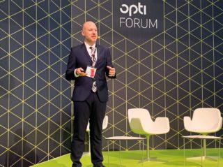 RetinaLyze - opti-Forum 2020 - Andreas Frings