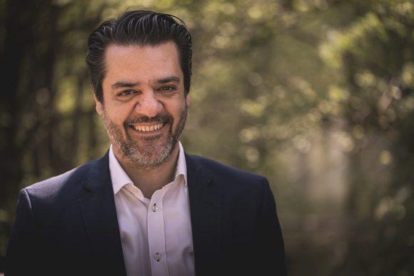 epitop - Dr. Amir Parasta