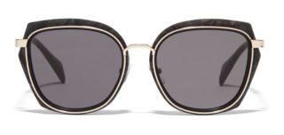 opti 2020 - Premieren Aussteller - Brando eyewear - Y