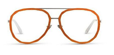 opti 2020: miga eyewear