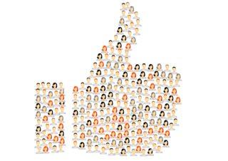 Brillentyp-Beratung: Wenn Kunden zu Fans werden