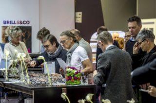 Brille & Co 2020 - Impressionen aus Dortmund