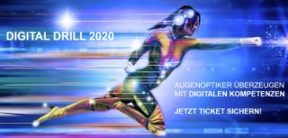 CooperVision - Seminar Digital Drill 2020