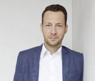 Essilor Deutschland - Alexander Mohr