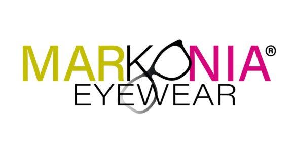 Markonia Eyewear sucht Handelsvertretungen