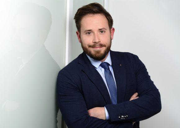 Michael Pachleitner Group MPG - Mario Merkel