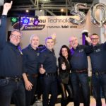 Schneck Optik - Team - opti 2020 - Luneau Technology