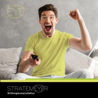Stratemeyer Digital TV