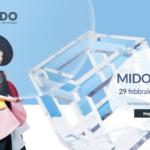Mido 2020