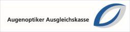 AKA - Logo