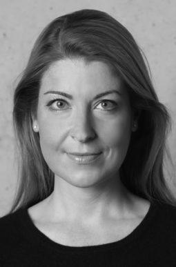 Essilor - Jasmin-Isabelle Köhne
