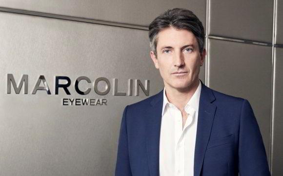 Massimo Renon verlässt Marcolin zum 14.04.20
