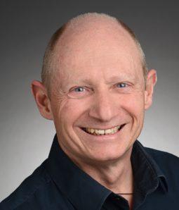 Michael Bärtschi - Bern