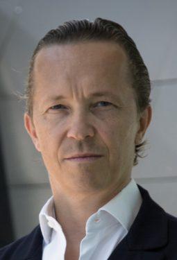 Michael Pachleitner Group - Dietmar Hermus