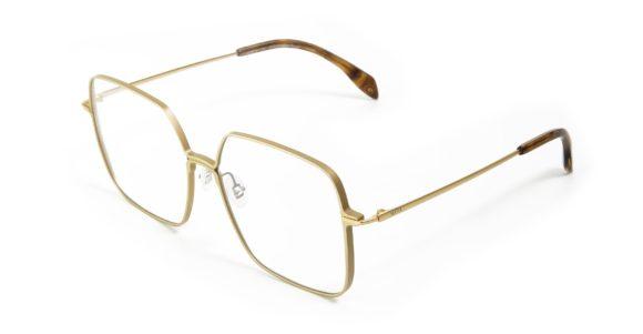 Mita Eyewear - Modell 1014 Ref Mio 1935