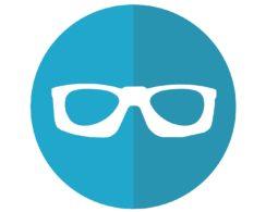 Brillen: Schutz fürs Auge in Zeiten von Corona?