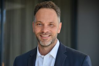 Pascal Blaser - Myopie-Management - Plattform Myopia Care