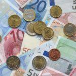 Euro - Geld