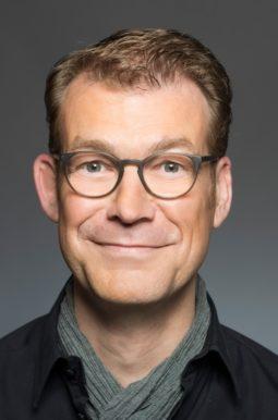 Stratemeyer - Frank Demberg