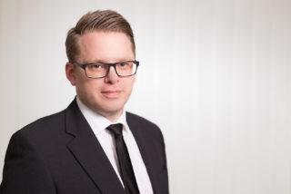 Lars Wandke, Pressesprecher ZVA