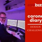Design Challenge von Tom Davies