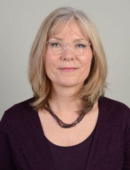 eyebizz - Stilberatung Petra Waldminghaus - Linda Bosse