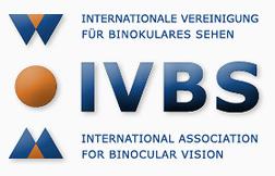 Internationale Vereinigung für binokulares Sehen