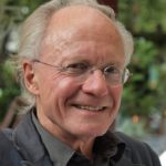 Conquistador - Hans-Joachim Marwitz