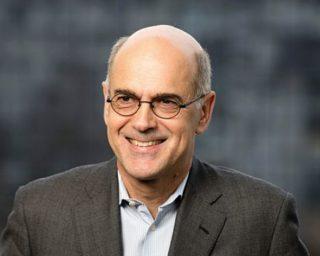Essilor - Paul du Saillant - CEO