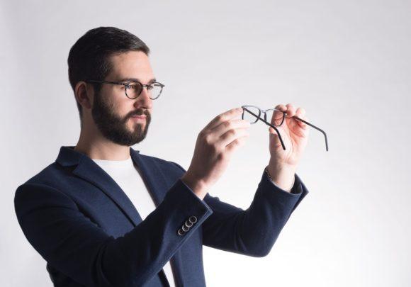 Lunor - CEO Michael Fux