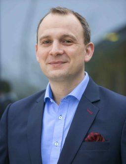 MPG&E - Fabian Hasert - Geschäftsführer