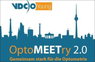 VDCO Young - OptoMeetry 2.0 - abgesagt