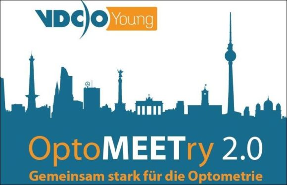 VDCO Young - OptoMeetry 2.0 - abgesagt