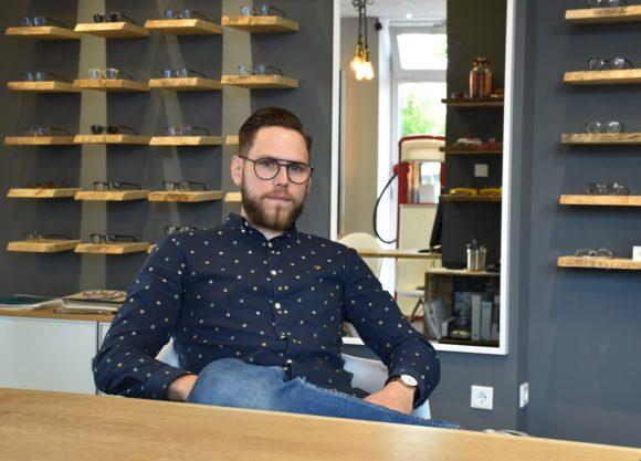 Brillenhouse - Augenoptiker Daniel Toerschen