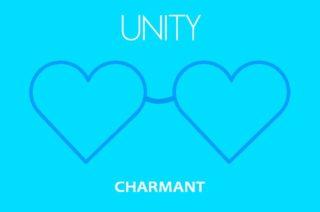 Charmant - Unity