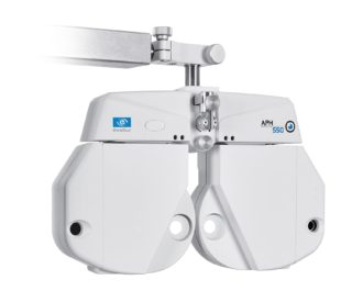 Essilor - Phoropter APH550
