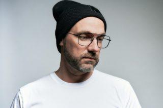 Gigi Studios - Daniel Albert