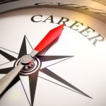 Karriere - Kompass