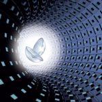 Kontaktlinsen-Technik der Zukunft - eyebizz 3-2020