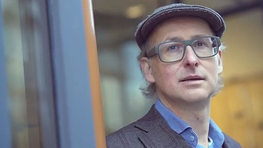 Optik Hanssen by Herr Lutz - Ingo Lutz - Image-Video