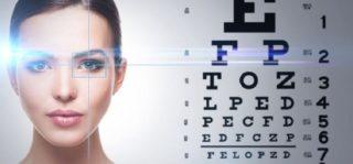 Optometristen - Leistungen