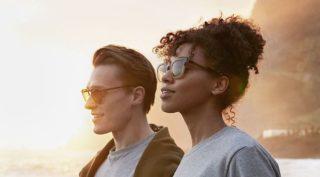 Pala Eyewear - Sonnenbrillen aus Bio-Acetat