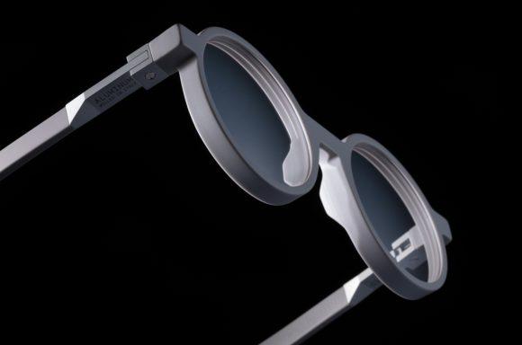 Vava Eyewear - HB 4644