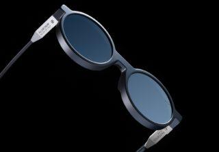 Vava Eyewear - HB 4714