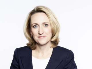 ic! berlin - Sylvia Jensch - Chief Sales and Marketing Officer