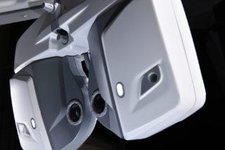 luneau - automatic-refractor-vx65--focus-visionix