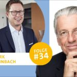 opta data - Podcast Folge 34 - Mark Steinbach