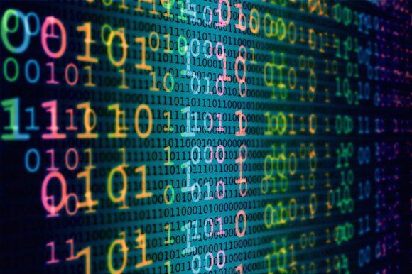Umfrage zur Digitalisierung
