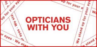 Etnia Barcelona - Opticians for you