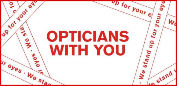 Etnia Barcelona - Opticians for you